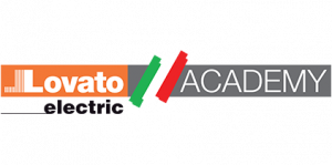 LOG_academy