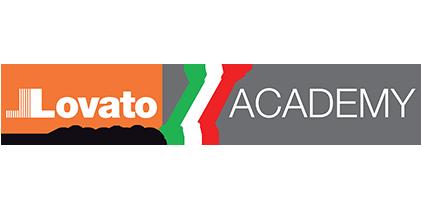 academy.lovatoelectric.com/