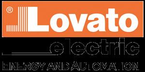 LOV_logo-LOVATO