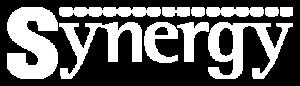 Logo-Synergy_