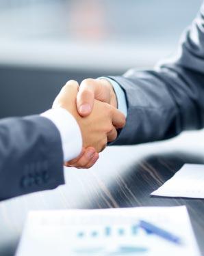 law_handshake