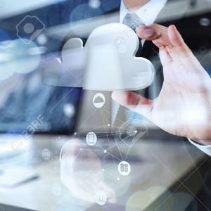 synergy_cloud