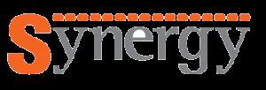 synergyF00