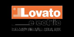 LOV_logo-LOVATOsm