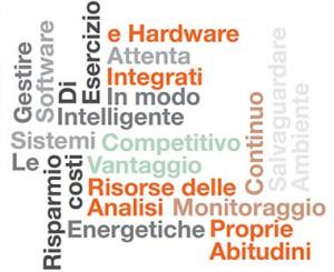 energymanagement_ss