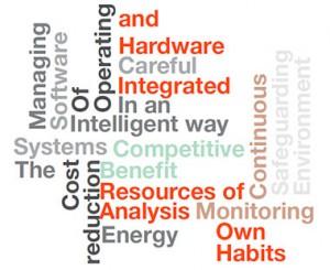 energymanagement_ssen