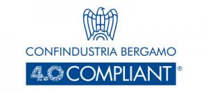 Confindustria-compliant-logo