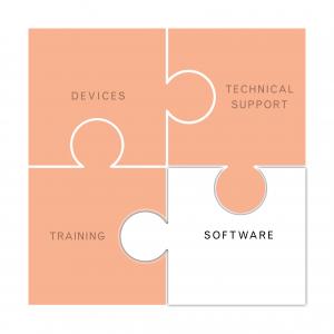 software_EN_IT