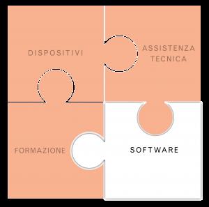 software_IT_EN