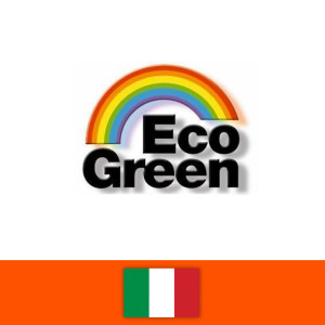109_ECO GREEN