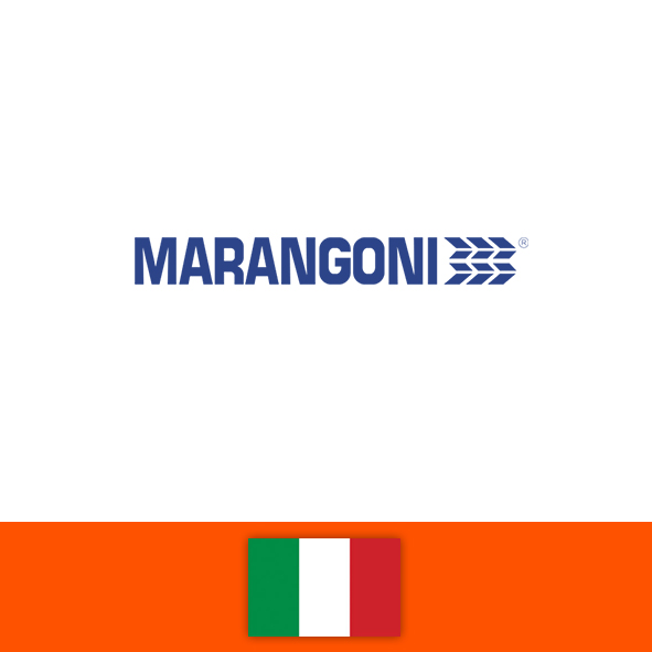 111_MARANGONI