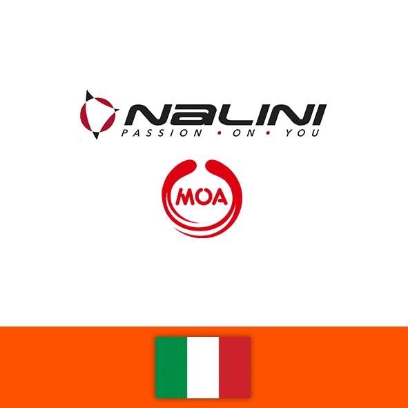 113_NALINI MOA