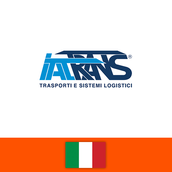 121_ITALTRANS