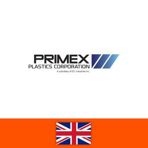 127_PRIMEX