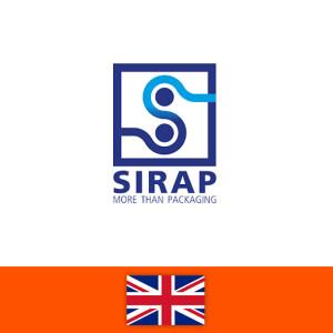 128_SIRAP