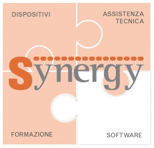 ENERGYMANAGEMENT_synergy